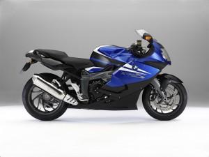 Kfz Überfuehrung auch für Motorräder